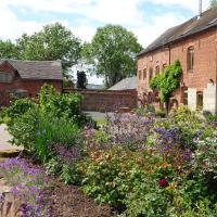 Moreton Mill B&B