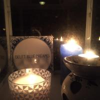 Hotel Pictures: Delft Blue Dreams Bed and Breakfast, Delft