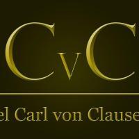 Hotelbilleder: Hotel Carl von Clausewitz, Burg bei Magdeburg