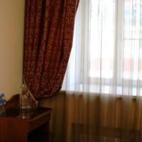 Standard Twin Room - Ground floor
