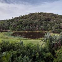 6 Imbali Lakes