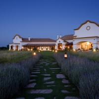 Fotos do Hotel: El Colibri, Santa Catalina