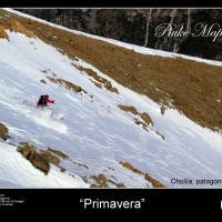 Hotel Pictures: Piuke Mapu Patagonia Hostel, Cholila