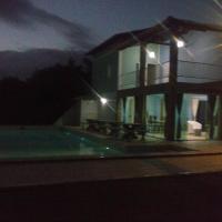 Hotel Pictures: Chácara Tamalo, Mosqueiro