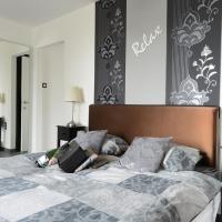 Photos de l'hôtel: B&B De Witte Merel Deluxe, Tessenderlo
