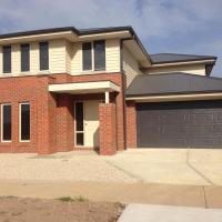 Hotel Pictures: Ballarat Luxury Villas, Ballarat