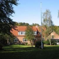 Hotel Pictures: Gunneruphus Bed & Breakfast, Herning