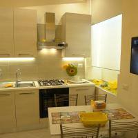 One-Bedroom Apartment - Via Angelo Emo 5 - Gold