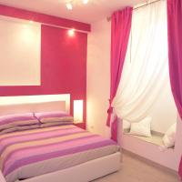 One-Bedroom Apartment - Via Angelo Emo 5 - Violet