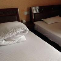 Hotel Pictures: Xieqiao Hotel, Jingjiang