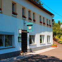Hotel Pictures: Haus Sonnenschein, Üdersdorf