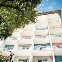 Hotel Pictures: Daniel Graz - Urban Stay - Smart Luxury, Graz