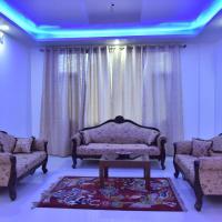 Zdjęcia hotelu: Karan North Valley View, Shimla