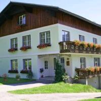 Hotel Pictures: Ferienwohnung Klose, Gosau