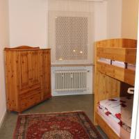 Apartment Zweibrücken