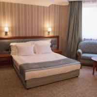 Single Room with Free Airport Transfer