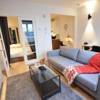 Apartment - 402