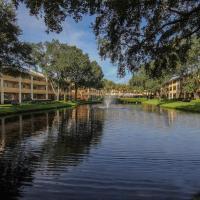 Zdjęcia hotelu: Westgate Leisure Resort, Orlando