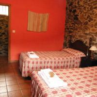 Hotel Pictures: El Loceo, Pereda de Ancares