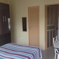 Hotel Pictures: Residencial Teodoroijacobina, Cuiabá