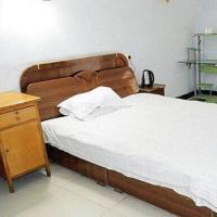 Hotel Pictures: Lujiaomen Inn, Xiangyang