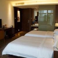 Hotel Pictures: Baoting Tianyi Boutique Hotel, Baoting