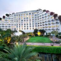 Hotelbilder: Taj Krishna, Hyderabad