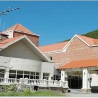 Hotel Pictures: Changbai Mountain Tianchi Hostel, Antu