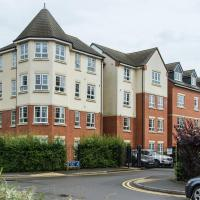 Hotel Pictures: Sawadee Apartments, Warwick