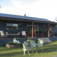 Hotel Pictures: The Wattle Lodge, Glendon Brook