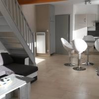 Hotel Pictures: Strada Etoile, Andolsheim
