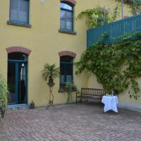 Hotelbilleder: Prinzendomizil, Wilsdruff