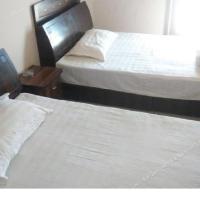 Hotel Pictures: Yingbin Inn, Nanpi