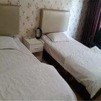 Hotel Pictures: Jiayuan Inn, Mianyang