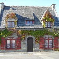 Hotel Pictures: La Maison du Neuilly, Le Conquet