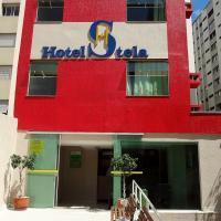 Hotel Stela Ltda