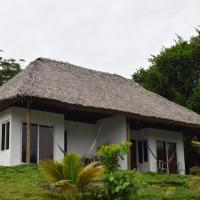 Canal View Bungalow