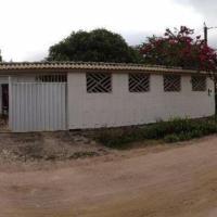 Hotel Pictures: Residência em Tamandaré, Tamandaré