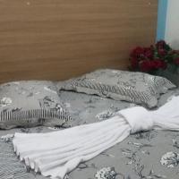 Hotel Pictures: Vila Pousada, Volta Redonda