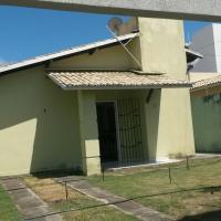 Hotel Pictures: Casa Aruana, Atalaia Velha