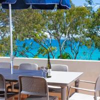 Zdjęcia hotelu: Cove Point 8, Noosa Heads