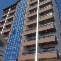 Zdjęcia hotelu: Apartment Gosposhtina 219, Budva