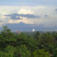 Hotellbilder: Sacred City Tourist Resort, Anuradhapura