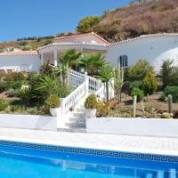Hotel Pictures: Villa Vinos, Arenas