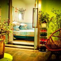 Hotel Pictures: Ganzhou Qixi International Youth Hostel, Ganzhou