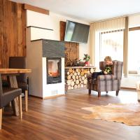Hotel Pictures: Apartment Ötztal, Tumpen