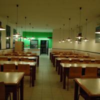 Hotel Pictures: Alberg El Masnou, Teià