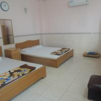 Lam Hung Ky Motel