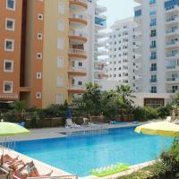 Apartment Toros Cekic