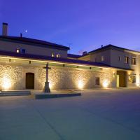 Hotel Pictures: Lavida Vino-Spa Hotel, Aldeayuso